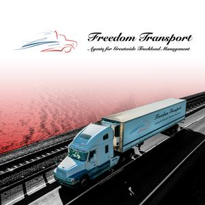 Freedom Transport/Medallion Transport Solo Owner Operator Trucking Job