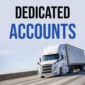 Seeking Class A Drivers • Earn $92K Annually • $5K Sign on Bonus