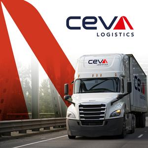 CEVA is Hiring CDL-A Drivers in Chicago, IL | Home Daily!