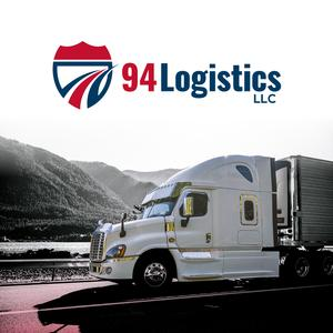 94 Logistics is Hiring Regional and OTR CDL-A Drivers in Your Area