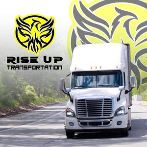 Rise Up Transportation is hiring CDL-A Drivers & Owner Operators