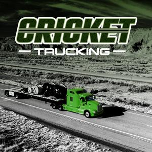 Cricket Trucking is Seeking Flatbed Owner Operators in Your Area