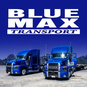 Regional Flatbed Drivers | Up to 60CPM Every Mile | Home Weekends