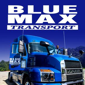 Regional Flatbed Drivers   Up to 60CPM Every Mile   Home Weekends