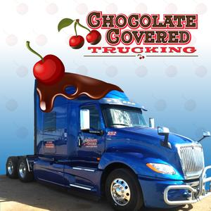 Chocolate Covered Trucking is Hiring CDL-A Drivers in Your Area