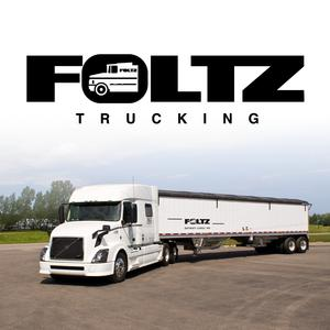 Foltz Trucking is Hiring Lease Purchase CDL-A Drivers in Your Area