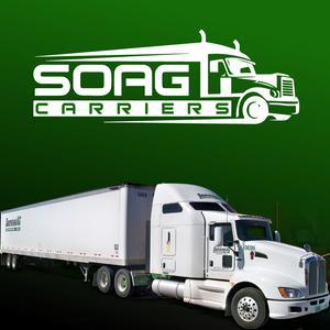 SouthernAG is Seeking OTR Drivers!