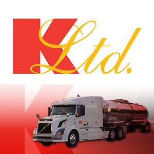 K-Limited is Now Hiring CDL-A Drivers   Paid Orientation