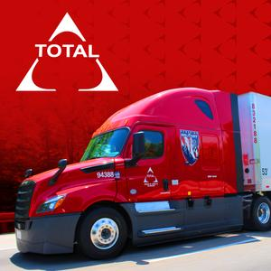 CDL-A Dedicated Drivers | $1,800 Avg Weekly | $2,500 Sign On