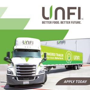 Hiring CDL-A Delivery Drivers | $8,000 Sign On Bonus