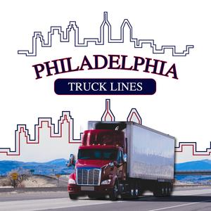 Philadelphia Truck Lines is Hiring CDL-A Drivers in Your Area