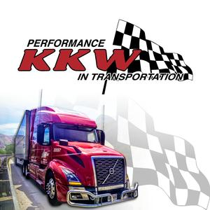 KKW Trucking Is Hiring CDL-A Drivers | Weekly Home Time