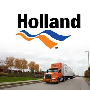 CDL-A Truck Drivers | 100% Paid Health Benefits + Top Pay