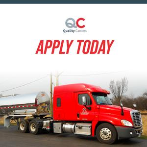 Earn $800 per day or more on local drayage work at CSX rail yard