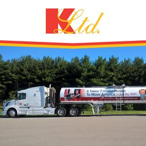 CDL A REGIONAL TRUCK DRIVERS! $1500 & OUT 2-3 DAYS A WEEK AVG!