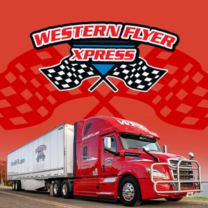 CDL Class A Truck Drivers - Designated Lane