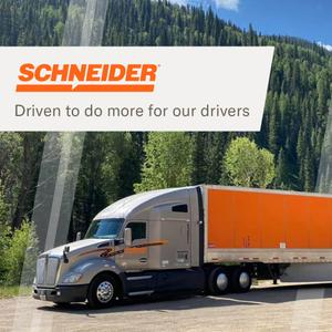 Dedicated truck driver - Camping World - Gander Outdoors