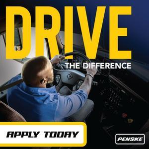Penske is Hiring CDL-A Drivers in Richmond, VA   Earn $1,250 Weekly