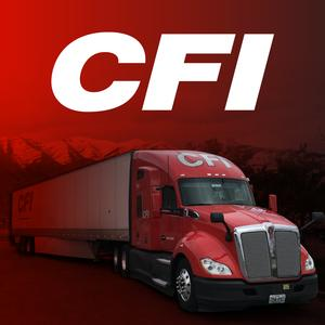 CDL-A Drivers | Haul Dedicated Freight | Earn Up to 70CPM