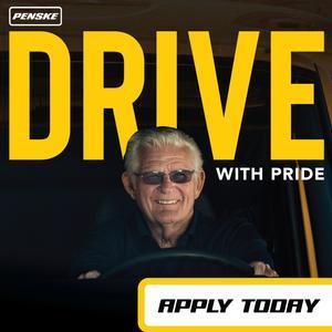 Penske is Seeking Class A Drivers • Earn up to $80K+/Yr - $10K Sign On