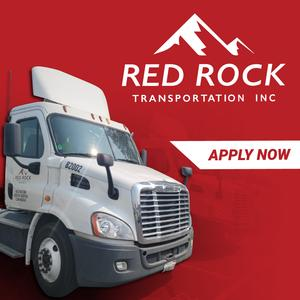 CDL-A Drivers | Get Home DAILY | Earn $23.50-$27/Hour + Full Benefits!
