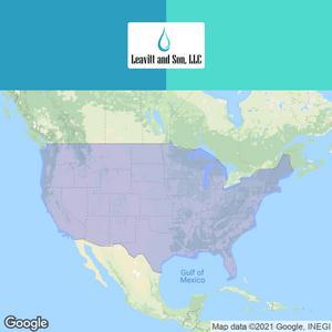 Leavitt and Son Seeking CDL-A OTR Owner Operators
