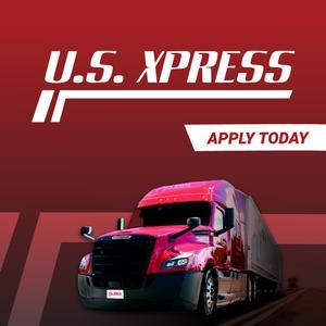 CDL- A Dedicated Truck Driver: $6,000 Sign-On Bonus!