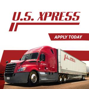 CDL-A Dedicated Truck Drivers: Home Daily or Weekly - with BONUSES!