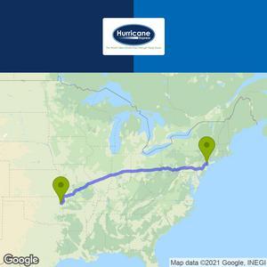 Lease Purchase Driver | Dedicated Lane | Home Weekly | $1,800 Net Week