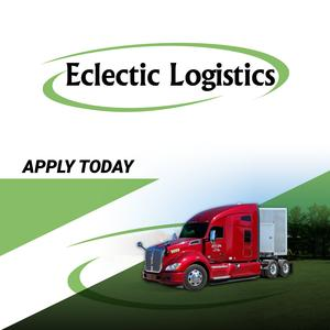 Hiring CDL-A Flatbed Drivers for OTR | Start at 60CPM