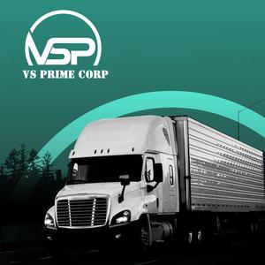 VS Prime is Seeking CDL-A Drivers for Lease Purchase Program