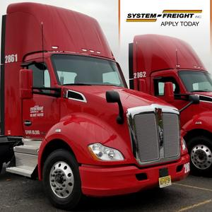 Experienced CDL-A drivers needed immediately   Local Home Daily