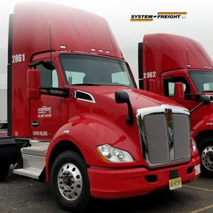 Local Home Daily CDL-A Drivers | $10K Sign-On | Company Paid Benefits