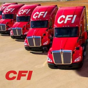 New CDL School Graduates | AVERAGE $67,000 YOUR FIRST YEAR