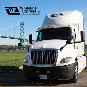 CDL-A Company Truck Driver Jobs – Get Home Every Weekend!