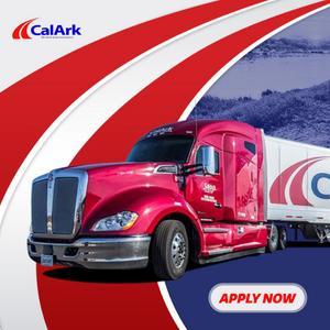 Local CDL A Delivery Jobs