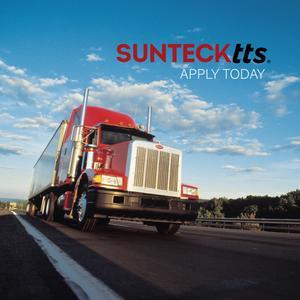 CDL-A Truck Driver - Company Driver