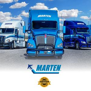 CDL-A Truck Driver Jobs: Guaranteed $65,000/yr minimum pay.  Top Drivers earn up to $100,000.