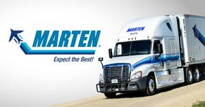 CDL-A - Truck Driver Jobs - Dedicated - $12,000 Sign-On Bonus - $1,425+ Weekly - Home Every Other Week!