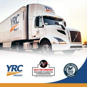 CDL-A Drivers | Competitive Salary & Great Home Time!