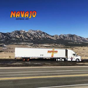 CDL-A Drivers: Do You Know Navajo? Trainers Earn $14k+/More A Year!