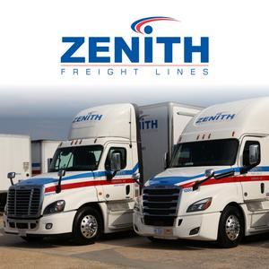 Class A CDL Shuttle / Dedicated Drivers – Home Every Night