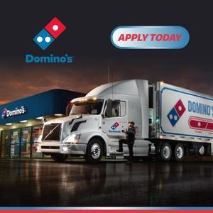 HIRING: Shuttle & Route Drivers | $5K Sign On Bonus